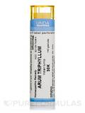 Arum Triphyllum 30K - 140 Granules (5.5g)