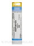 Asafoetida 30K - 140 Granules (5.5g)