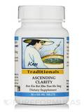 Ascending Clarity 60 Tablets