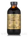 Asclepias Complex - 8.4 oz (250 ml)