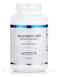 Ascorbplex 1000 180 Tablets