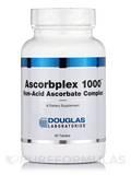 Ascorbplex 1000 90 Tablets