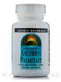 Ascorbyl Palmitate 45 Tablets