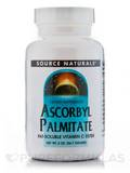 Ascorbyl Palmitate Powder 2 oz