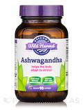 Ashwagandha - 90 Capsules