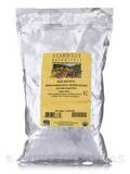 Ashwagandha Root Powder - 1 lb (453.6 Grams)