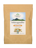Ashwaghandha Root Powder - 16 oz (454 Grams)