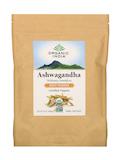 Ashwaghandha Root Powder - 16 oz (454 Grams)
