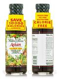 Asian Salad Dressing 12 oz