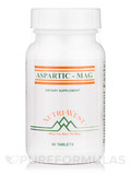 Aspartic-Mag - 90 Tablets