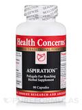 Aspiration 90 Tablets