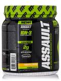 Assault Pineapple Mango 30 Servings