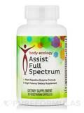 Assist Full Spectrum™ - 90 Vegetarian Capsules