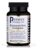 Asta Complete-FX™ - 60 Vegetarian Capsules