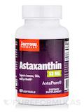 Astaxanthin 12 mg - 60 Softgels