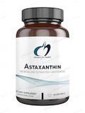 Astaxanthin 6 mg 60 Softgels
