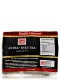 Astra® Diet Tea - 16 Tea Bags