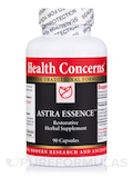 Astra Essence - 90 Tablets