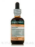 Astragalus Combination #1 2 oz (60 ml)