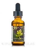 Astragalus (Alcohol-Free) 1 oz (30 ml)