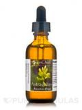 Astragalus (Alcohol-Free) 2 oz (60 ml)
