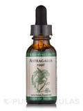 Astragalus Root - 1 fl. oz (29.6 ml)