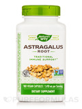 Astragalus Root - 180 VCaps