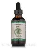 Astragalus Root - 2 fl. oz (59.2 ml)