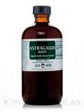 Astragalus Root 8 oz (240 ml)