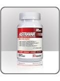 AstraVar Stack & Ignite 90 Capsules