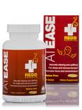 At Ease - 80 Tablets