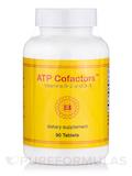 ATP Cofactors 90 Tablets