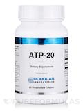 ATP-20 60 Tablets