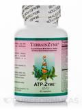ATP-Zyme 60 Capsules