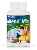 Attend Mini® - 120 Capsules