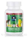 Attentive Child 120 Tablets