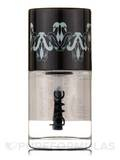 Attitude Nail Color - Clear 0.33 fl. oz