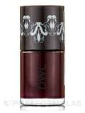 Attitude Nail Color - Reckless Ruby - 0.33 fl. oz (10 ml)