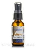 Aulterra Homeopathic Essence 1 oz