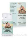 Aunt Flo Cramp Relax 20 Tablets