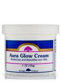 Aura Glow Cream - 4 oz (120 Grams)