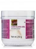 Auricularia-MRL 250 Grams