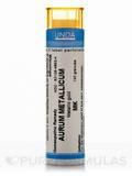 Aurum Metallicum MK - 140 Granules (5.5g)