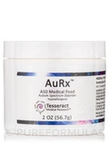 AuRx™ - 2 oz (56.7 Grams)