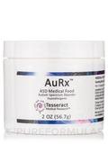AuRx™ - 2 oz (56.7 Grams)