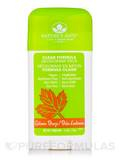 Autumn Breeze Deodorant Stick 2.5 oz