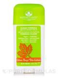 Autumn Breeze Deodorant Stick - 2.5 oz (70 Grams)