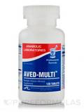 Aved-Multi 120 Tablets