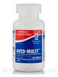 Aved-Multi - 120 Tablets