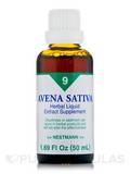 Avena Sativa 1.69 oz (50 ml)